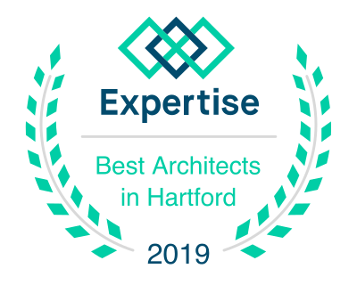 Top-Architects-Connecticut-2019-Russell-and-Dawson