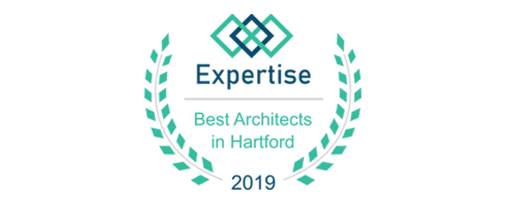 """RUSSELL-AND-DAWSON-EARNS-A-TOP-SPOT-AMONG-""""BEST-ARCHITECTS-IN-HARTFORD""""-LIST-OF-2019_F"""