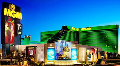 MGM-Grand-Vegas-Evolution of Hospitality Industry_Blog_Hotel Architecture Firms_by Russell and Dawson