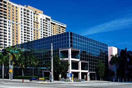 BCJC-Florida