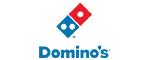 Domino-s