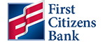 First-Citizen-Bank