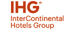 IHG-Hotel-Group