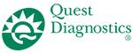 Quest-Ddiagnostics