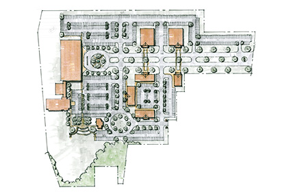SITE-EVALUATION-AND-PLANNING_2