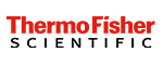 Thermo-Fisher-Scientific