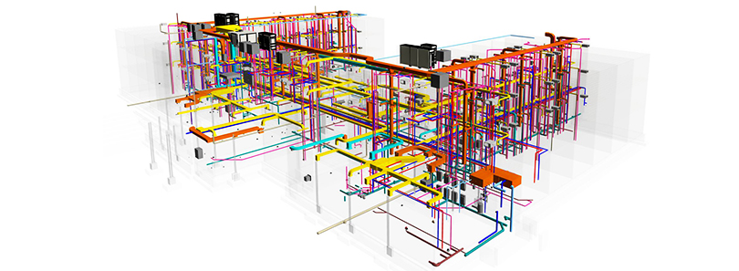 Reduce Cost of MEP Systems_Blog_Russell and Dawson