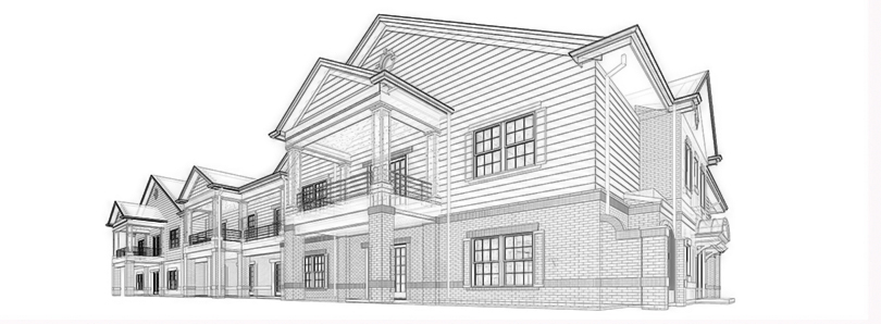 Project Approach for Design-Bid-Build Project_By Russell and Dawson